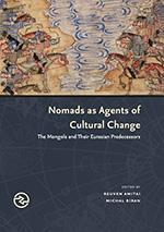 Nomads as Agents of Cultural Change